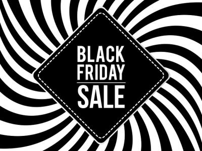 black-friday | טיפים לצרכנות נבונה מבית CAL בשיתוף