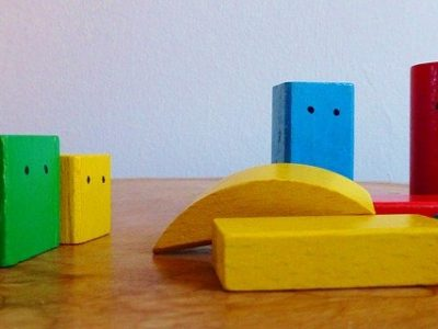 building-blocks תמונה להמחשה PIXABAY   סקירה