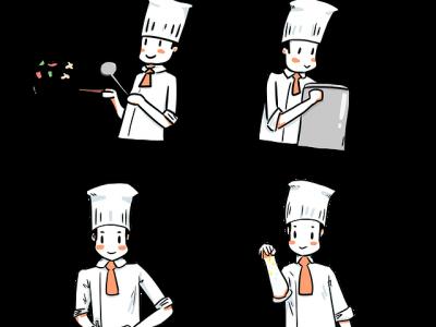 הסו שף של גפן | סקירה
