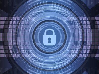 cyber-security- תמונה להמחשה PIXABAY | סקירה