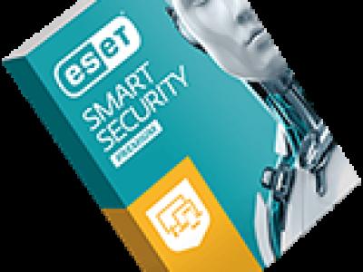 ESET internet security, סקירה דוסיז צרכנות