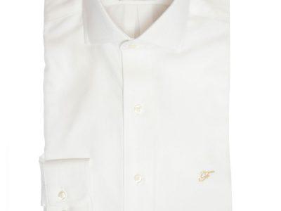 furor-shirts-gold-logo-goldA-1 | סקירה