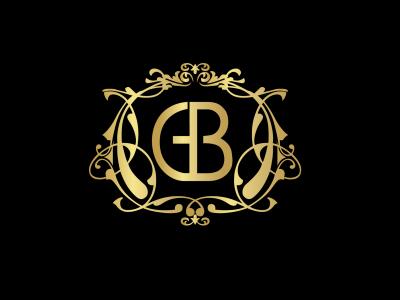 gb logo מבצע לגולשי דוסיז צרכנות מכנס חינם בקנית קפטן!!!