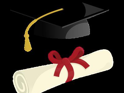 graduation- תמונה להמחשה PIXABAY | סקירה