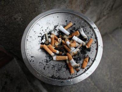 גמילה מסיגריות בגיל המבוגר – האם עדיין יש טעם להפסיק. סקירה דוסיז צרכנות