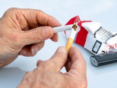 non-smoking https://pixabay.com/ | סקירה