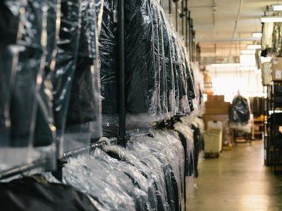G&G זכתה בזיכיון על מותג ההלבשה GB | סקירה